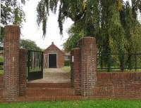 Bp01157-Leek-joodse-begraafplaats.jpg