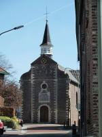 Bp11290-Sweikhuizen-Kerk.jpg