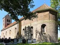 Bp02238-Boazum-Sint-Martinuskerk.jpg