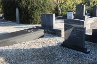 Bp01061-Wagenborgen-begraafplaats.jpg