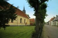 Bp01355-Visvliet-kerk.jpg