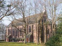 St._Hieronymus_Aemilianuskerk_Veenhuizen.jpg