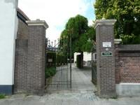 bp10311-Oudenbosch-Oude-Begraafplaats.jpg