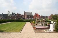 bp06118-Vleuten-Algemene-begraafplaats-europaweg1.jpg