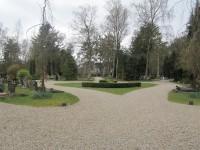 Bp06132-Maarn-Nieuwe-Algemene-begraafplaats1.jpg