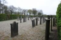 Bp10361-Geffen-Joodse-Begraafplaats.jpg