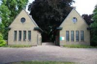 Bp07038-Zaandijk-Begraafplaats-Dr-Jan-Mulderstraat.jpg