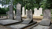 Bp05003Aalten-Joodse_begraafplaats_Aalten031.jpg
