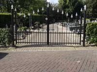 Bp05435-Dreumbel-begraafplaats-Rk-Barbara.jpg