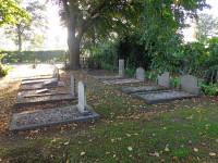 Bp05032-Barneveld-De_Glind_Begraafplaats.jpg