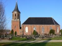 Bp01221-Nieuwolda_Kerk_01.jpg