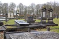 Bp01234-Nieuwe-Pekela-NH-Begraafplaats-Torenlaan2.jpg