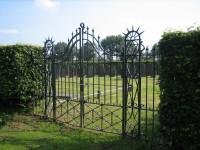 Bp05277-Nijkerk_-_Joodse_begraafplaats.jpg