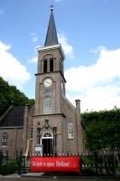 Bp02452-Scherpenzeel-hervormde-kerk.jpg