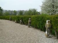 bp11253-Bingelrade-Oude_kerkhof-kruisen_5.jpg
