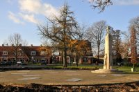 Almelo_Oologsmonument.jpg