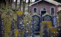 bp02213a-Leeuwarden-joodsebegraafplaats-spanjaardslaan2.jpg