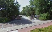bp08130-Katwijk-aan-Zee.jpg