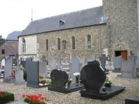 bp11123-Mesh-kerkhof.jpg