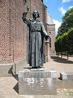 Bp10425-Sint_Anthonis-Beeld_Sint_Antonius_Abt_kerk.jpg