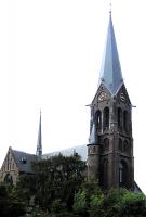 Bp01240-Oude-Pekela-rk-kerk.png