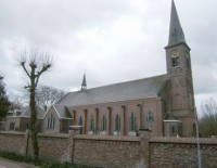 Bp10469-Borkel-en-Schaft-Sint_Servatiuskerk.jpg