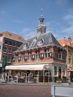 800px-Beurs_-_Vlissingen_-_Nederland.jpg