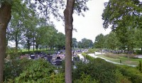 Bp01124-Hoogkerk-begraafplaats-Kerkstraat-176.jpg