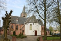 Bp10237-Drimmelen-pkn-kerk.jpg