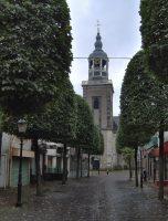 Grote_Kerk_Almelo.jpg