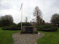 Indie monument (2).jpg