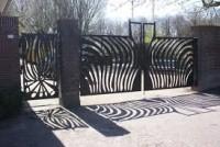 bp02213b-Leeuwarden-toegangspoort-huizemer-begraafplaats.jpg
