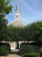 Bp02314-Schiermonnikoog-Nk-kerk.jpg
