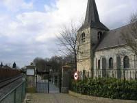 bp11039-Limbricht-kerkhof-RK-kerk.jpg