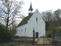 Bp05411-Ubbergen-rijksstweg-witte-kerkje.jpg