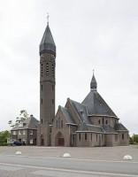 bp05052-Rietmolen-St-Caeciliakerk_Rietmolen1.jpg
