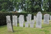 Bp04261bZwartsluis-joodse-begraafplaats-baanstraat.jpg