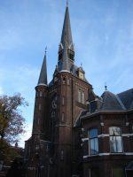 Zaandam bonefatiuskerk.jpg