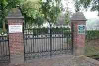 Bp02194-Kollum-algemene-begraafplaats-Woldringhstraat.jpg