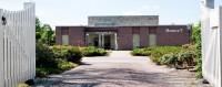 Bp04184-Holten-nieuwe-algemene-begraafplaats.jpg