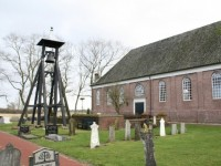 Bp04195-IJlshorst-begraafplaats.jpg