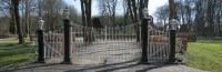 Bp01218-Finsterwolde-algemene-begraafplaats.jpg