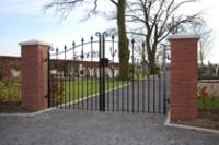 Bp05074-Wichmond-begraafplaats1.jpg