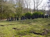 Bp10112-Bergen-op-Zoom-Joodse_begraafplaats.jpg