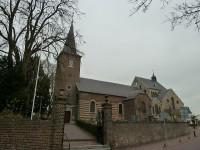 Bp11142-Mechelen-RK-Kerk_4.jpg