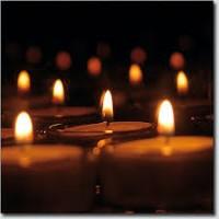 kaarsen47.jpg