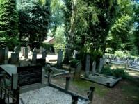 Bp04068-Dalfsen-algemene-begraafplaats.jpg