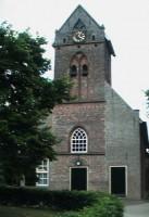 Bp04155-Welsum-Hervormde-kerk.jpg