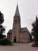 Bp05289-Nijmegen_Rijksmonument_31204_kerk_Dennenstraat_125.jpg
