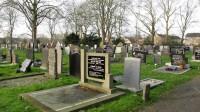 bp02404a-Workum-algemene-begraafplaats1.jpg